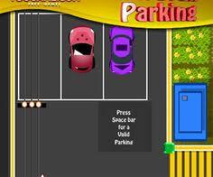 Juegos friv gratis, los mejores juegos friv, habilidad, chica, chicas, plataforma, juego, aventura, juegos, fashion, moda, carrera para jugar en línea página 3. 100 Friv Games Online Ideas Play Game Online Online Games Games