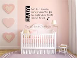 30 wall decal letters for nursery nursery wall decor nursery decor hanging nursery letters mcnettimages com
