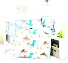 monkey pirate crib bedding pirate nursery bedding pirate cot bedding dinosaur crib bedding pirate modern baby
