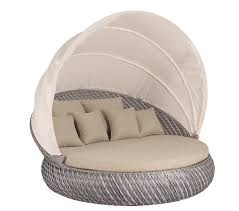 tidal round day bed ard outdoor toronto