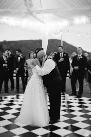 60 Best Father Daughter Dance Songs For Your Wedding Day Brides