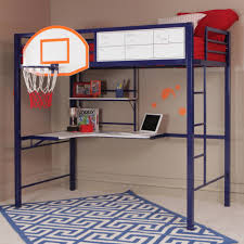 stuva loft bed diy bunk beds with storage looks like desk and storage canwood whistler turning