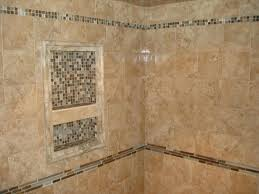 Shower Tiles Ideas bathroom shower floor tile ideas elegant bathroom shower tile 6098 by xevi.us