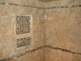 bathroom tile shower ideas. Bathroom Shower Floor Tile Ideas E