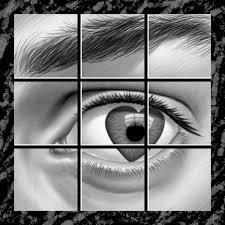 Album Miss Me (A Stalker's Tale), Agent Cooper | Qobuz: download ...