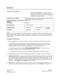 Template: Painting Contracts Template Sample Contract Proposal ...