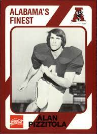 Buy Alan Pizzitola Cards Online | Alan Pizzitola Football Price Guide -  Beckett