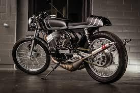 custom bikes of the week 27 march 2016 bike exif