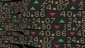 Interest Rate Forecast For 2019 Bankrate Com