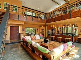 loft house. loft house f