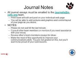 junior achievement essay competition junior achievement essay competition jpg