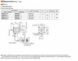 arac list of product stepping motors product control circuit