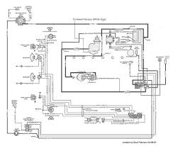 wiring diagram for howell tbi hei jeepforum com gallery wiring diagram for howell tbi hei