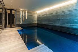 basement pool. Wonderful Basement 5 Unconventional But Ingenious Ways To Use A Basement To Pool O