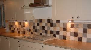 Kitchen Tile Ideas New Decoration