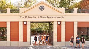 Top rank universities | Exam and coaching | Visa assistance