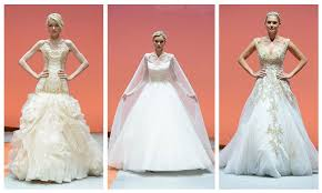 alfred angelo disney wedding dresses fall 2016