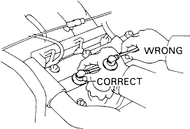 1997 ford expedition spark plug wire diagram images diagram ford f 150 spark plug wire diagram besides 2000 f150 wiring