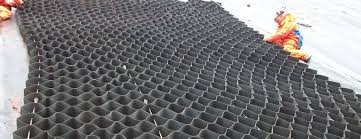 Image result for Geotextiles