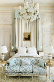 bedroom in french. French Style 10 Master Bedrooms Windsor Bedroom Inspiration Ideas Modern Design In I