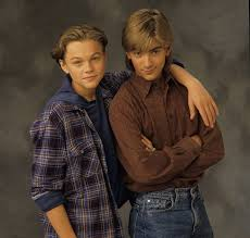 growing pains kirk cameron. Modren Cameron Withu0026nbspLeonardo DiCaprio And Jeremy Miller Being So Close In Age When  They Appeared On To Growing Pains Kirk Cameron