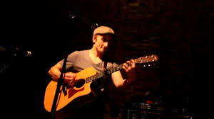 """Alan Archambault - """"Is You Is or Is You Ain't"""" Portfolio Open Mic - YouTube"""