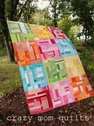 crazy mom quilts: Missing U & Friday, September 20, 2013 Adamdwight.com