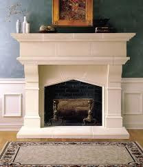 Cast Iron Antique Fireplaces U0026 Mantels  EBayCast Fireplaces