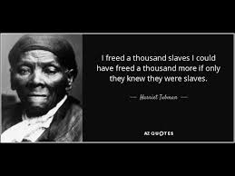 Sojourner Truth Quotes Mesmerizing IN MEMORY OF SOJOURNER TRUTH HARRIET TUBMAN PIONEERS YouTube