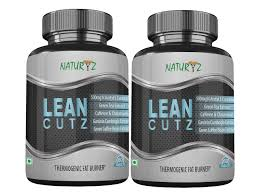The same size serving of green coffee may contain just 20mg. Naturyz Lean Cutz Thermogenic Fat Burner With 500mg Acetyl L Carnitine Green Tea Extract Garcinia Cambogia Green Coffee Bean Extract Caffeine Chromium For Weight Management 60 Tabs Pack Of 2 Buy