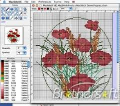 Free Cross Stitch Pattern Maker Inspiration Pictures Free Cross Stitch Pattern Maker DRAWING ART GALLERY