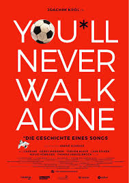 You'll Never Walk Alone - Film 2017 - FILMSTARTS.de