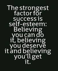 Quotes Of Believing In Yourself Best Of Success And Believing In Yourself Quotes GREAT QUOTESINSPIRING
