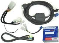 2006 lexus rx330 installation parts, harness, wires, kits Metra 70 5002 Receiver Wiring Harness click for more info Metra Wiring Harness Colors