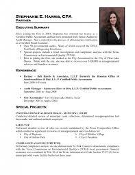 cover letter cover letter example sample fraud investigator resume fair certified public accountant sample resume stay sample public health resume