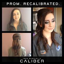 it s reno prom season let s do this