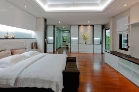 diy cove lighting. Modern Bedroom Cove Accent Lighting Diy