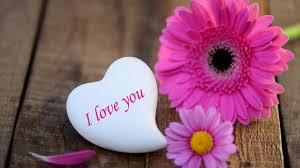 beautiful i love you images pictures hd wallpapers