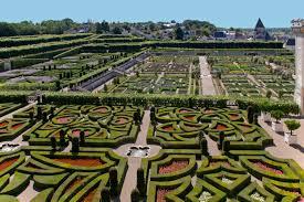 Landscape Pre Planned Garden Designs History Of Gardening Wikipedia