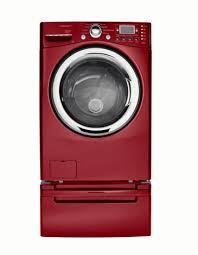 Convert An Unfinished Laundry Area Into A Laundry Room  The Connecting A Washing Machine To A Kitchen Sink