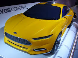 2018 ford ikon. delighful ford medium size of ford fiestaford mustang i verve ltd 2018  fusion to ford ikon