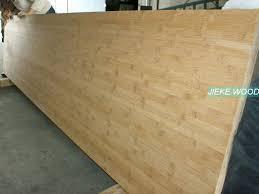 we produce quality caramel bamboo worktops finger jointed panels kitchen worktops kitchen butcher block countertops table top bar tops island tops