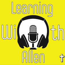 Learning with Allen