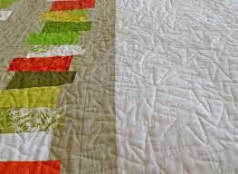 79 best Free Motion Quilting Joy images on Pinterest | Drawings ... & Free motion quilting a large quilt on a regular machine. Adamdwight.com