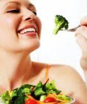 Dieta pentru schimbarea metabolismului kg in 13 zile