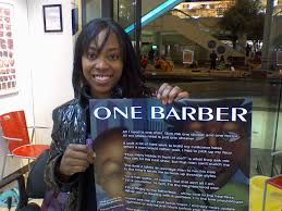 alexandria va nvs cuts barber salon landmark mall 5801 duke st 22304 703 300 9851 nicole verley owner darryl mb l g bell r rahiem