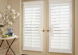 wood door blinds. More Images Of Blinds For Wooden French Doors Wood Door I