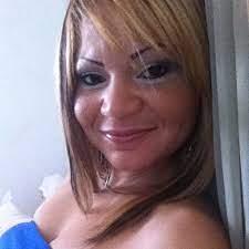 Aida Collazo - Address, Phone Number, Public Records | Radaris