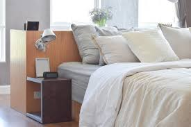 quality bedding and furniture. Highquality Bedding Inside Quality And Furniture