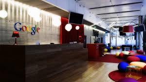 google thailand office. Google EMEA Engineering Hub, In Zürich Thailand Office P